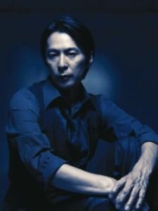 tokunaga_vocalist000