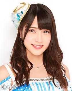250px-2014年AKB48プロフィール_入山杏奈