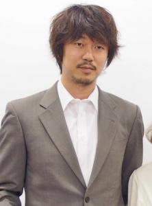 araihiro