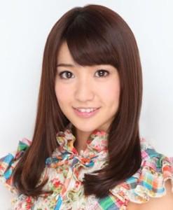 m02y_oshima